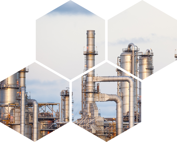 Demir Çelik Endüstrisi